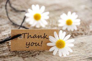 gratitudeReikiThankyou