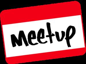 MeetupLogo